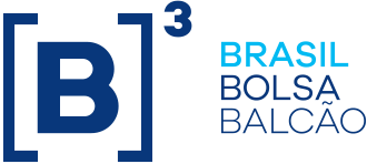 BMF Bovespa